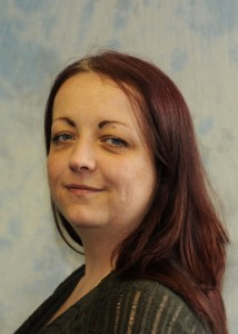 3 Alison Kenworthy, Housing Services Officer