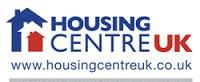 Housing Centre Uk